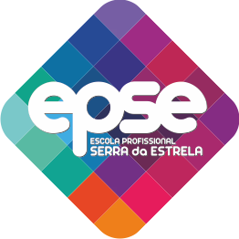 EPSE – Escola Profissional Serra da Estrela